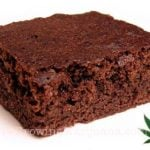 how to make weed chocolate brownies