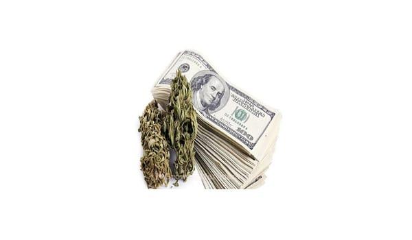 marijuana tax north carolina