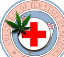 arizona medical marijuana