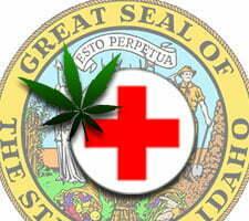 Medical cannabis growing idaho