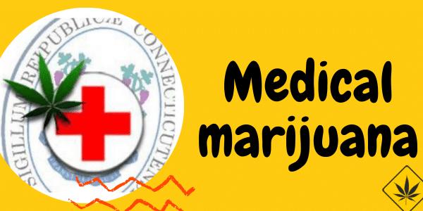 Medical Marijuana Connecticut