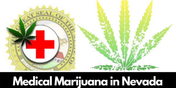 medical-marijuana-in-nevada