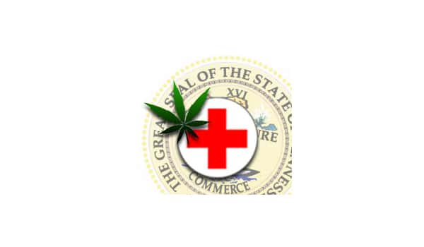 medical marijuana tennessee
