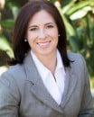 Michele elaine brooke cannabis crime