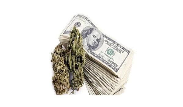 oklahoma fines taxes