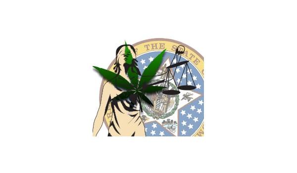 oklahoma marijuana laws
