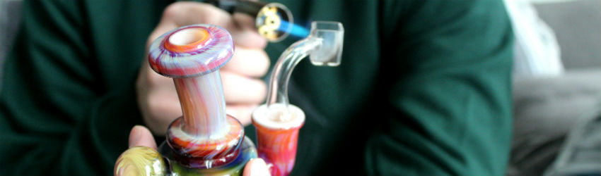 slang terms all stoners should know