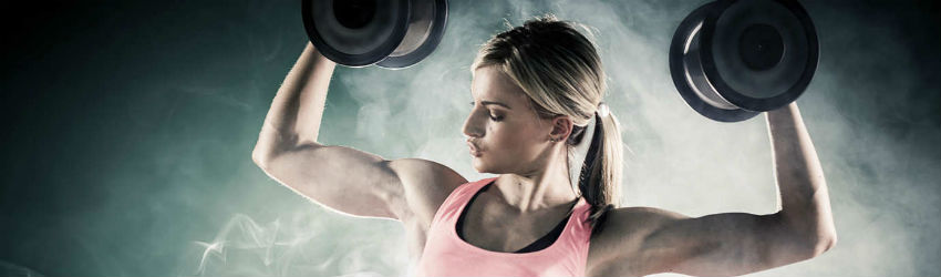 strains for your workout routine