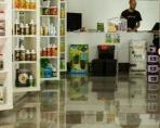 most-popular-marijuana-fertilizers