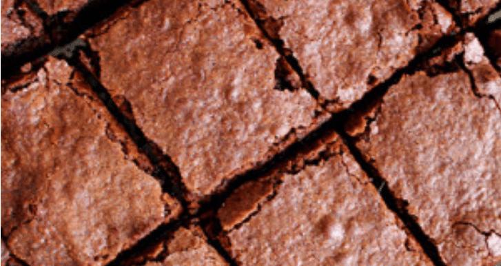 weed-brownie