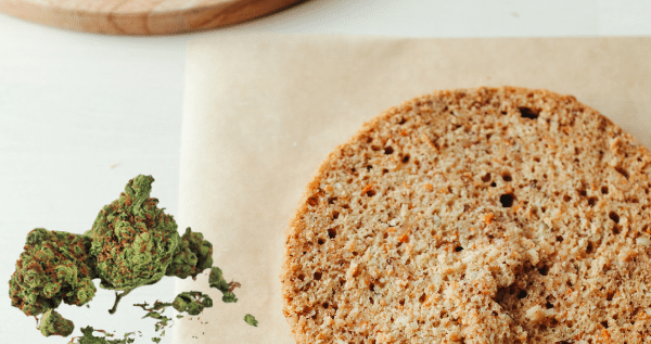 weed-firecrackers-recipe