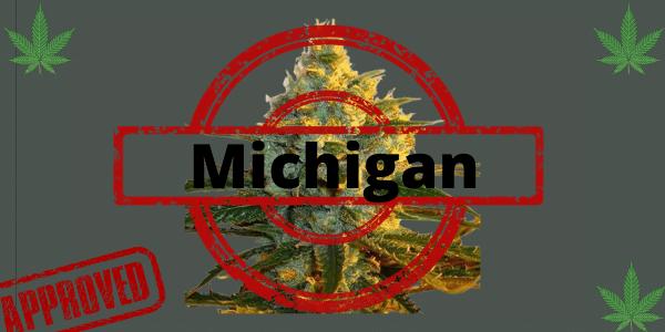 Marijuana-Laws-in-Michigan