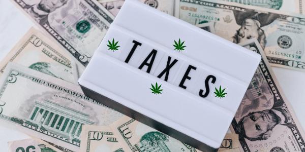 weed-tax