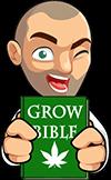 download grow bible