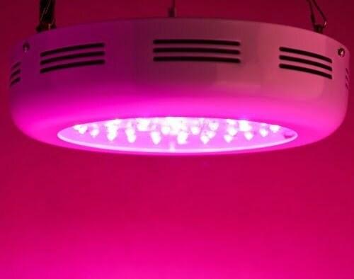Cheap Galaxy 180watt led grow light