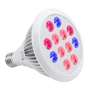 Cheap taotronics led grow light