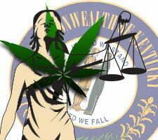cannabis law kentucky
