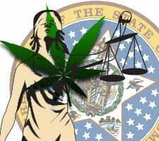 oklahoma law on marijuana