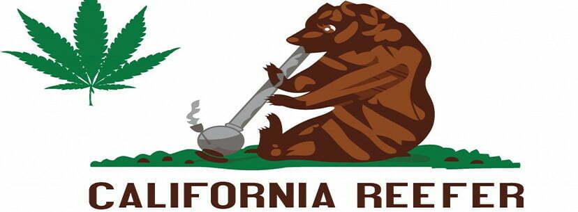 California Reefer