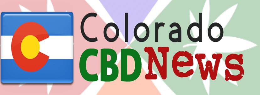 CBD News in Colorado