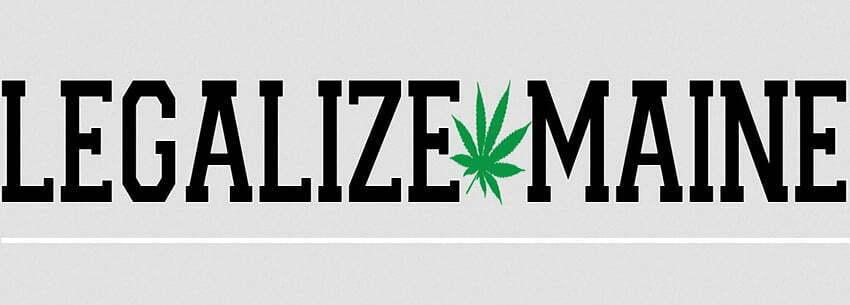 Legalize Maine