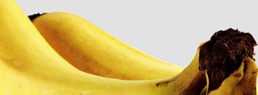 Banana, Flavor Of The Kush