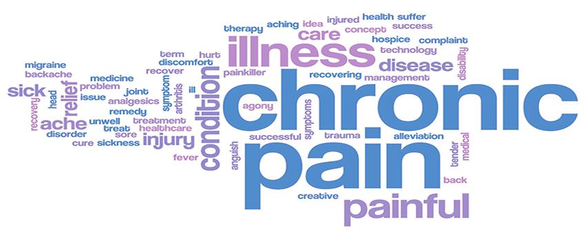 Chornic Pain