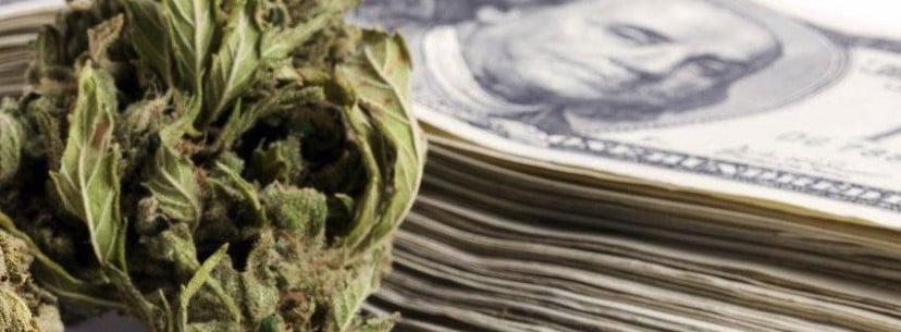 Marijuana Banking Reform
