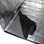 Smartbuy247 Grow tent