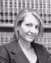 Jeniffer rosenthal cannabis crime