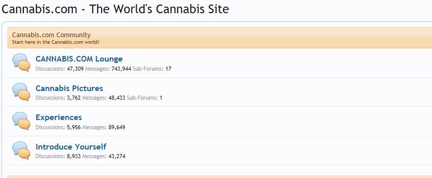 Cannabis.com