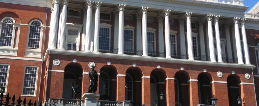 Massachusetts_House_and_Senate