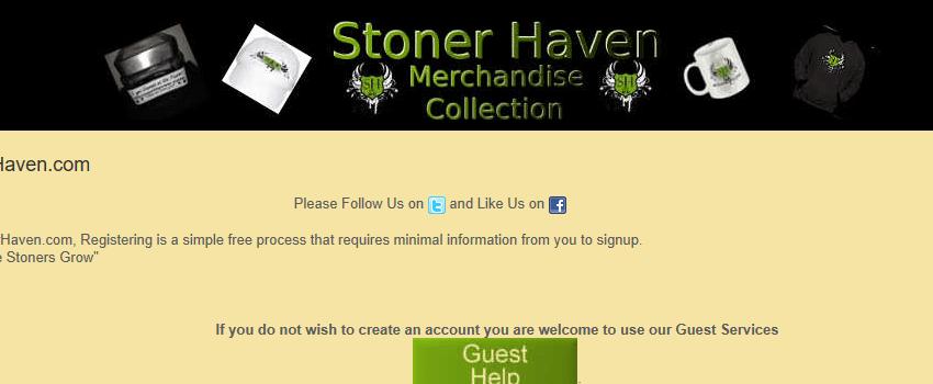Stoner_Haven