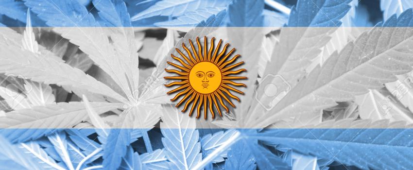 Argentina_Flag_On_Cannabis