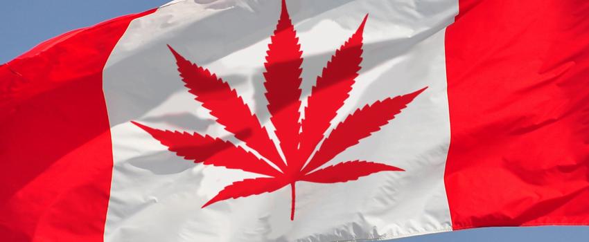 Canada_Flag_with_Marijuana