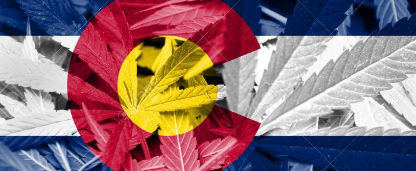 Colorado_Flag_with_Strain
