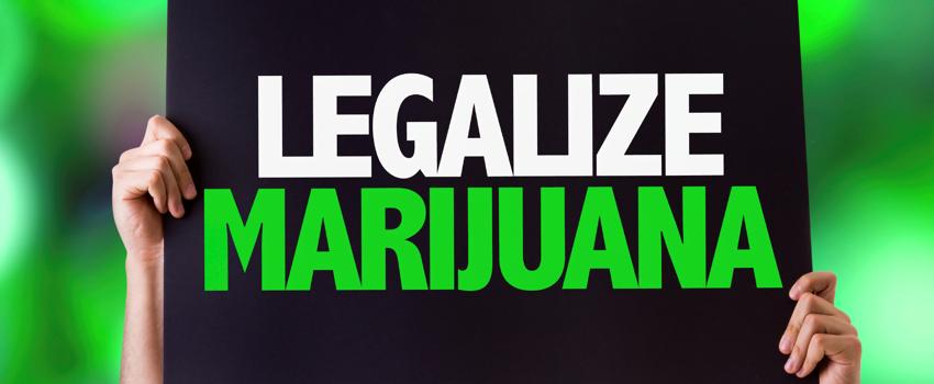 Legalize_Marijuana