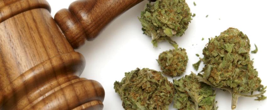 Nebraska_Law_And_Medical_Marijuana