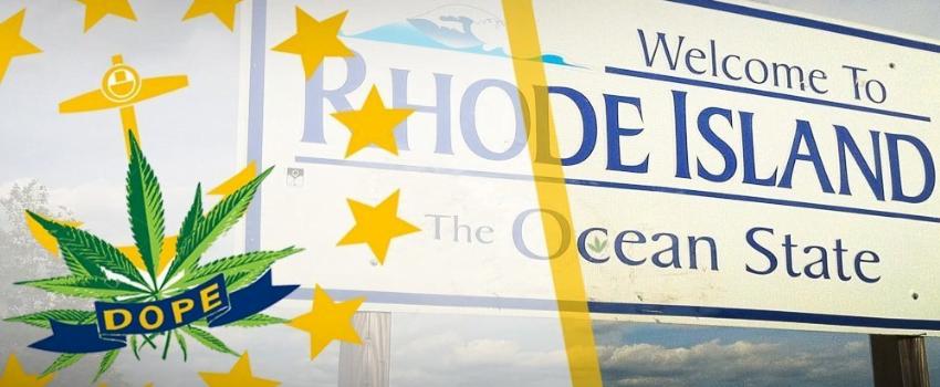Rhode_Island_The_Ocean_State
