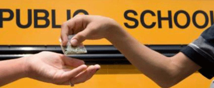 Selling_Marijuana_to a minor