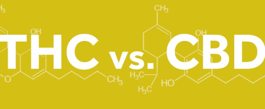 THC_vs_CBD