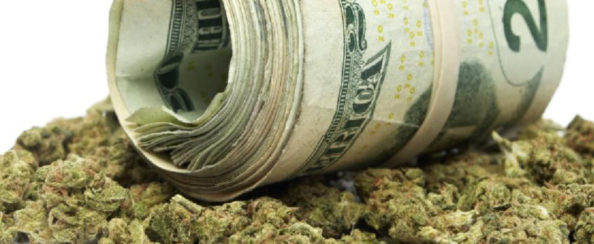 Selling_Marijuana