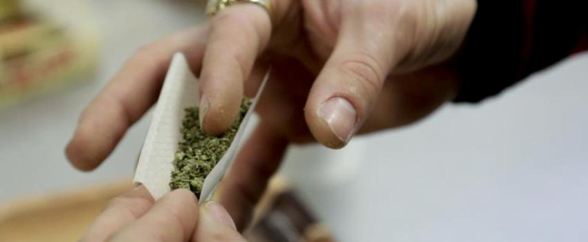 Using_Marijuana