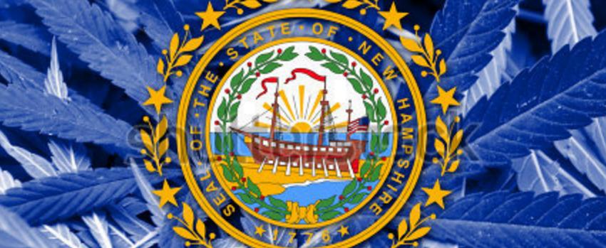 New_Hampshire_Flag_with_Marijuana