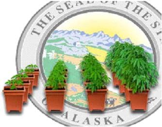 Growing in Alaska