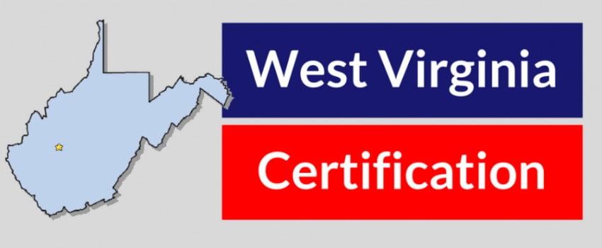 License requirementsLicense requirements