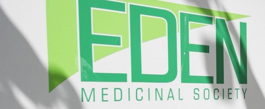 Eden Medicinal Society (Vancouver, BC)