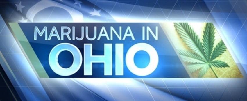 Dispensaries Licensing in Ohio