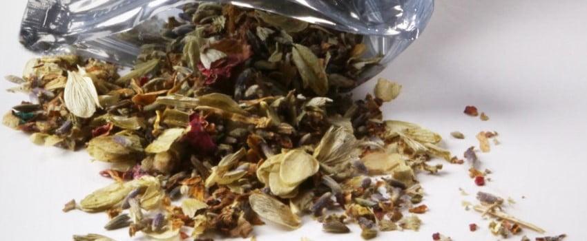 Illinois Ban Synthetic Weed