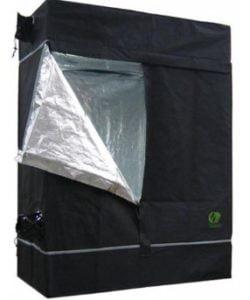GrowLab GL80L Grow Tent